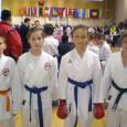 U odličnoj organizaciji KK Samobor i Hrvatskog karate saveza održan je 21. Grand Prix Croatia na kojem je nastupilo 1315 natjecatelja iz 18 zemalja. Ovo je bila zadnja provjera reprezentativcima prije Europskog prvenstva koje će se održati u Azerbajdžanu početkom veljače, pa je konkurencija bila izuzetna. U subotu su nastupali...