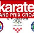 Nastup na Grand Prix Croatia Na ovogodišnjem Grand Prix Croatia nastupilo je oko 1770 sportaša iz 23 države. Odlična i brojna konkurencija po kategorijama poslužila je kao dobra provjera reprezentativcima prije nastupa na EP koje se održava za dva tjedna u Rusiji. Hrvatski reprezentativci osvojili su samo nekoliko medalja....