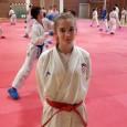 Lara na pripremama u Đurđevcu. Reprezentacija je u Đurđevcu odradila zadnje pripreme šireg popisa u ovoj godini. Bilo je preko 90 sportaša od kadeta do mlađih seniora.