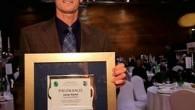 Na izboru najboljih sportaša Zagrebačke županije održanom 06.03.2020. u Rugvici, trener Goran Romić dobio je još jedno priznanje.